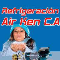 refrigeracion-airken-c