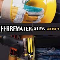 ferremateriales-2001