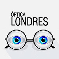 optica-londres-s-r-l