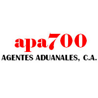 apa-700-agentesaduanales