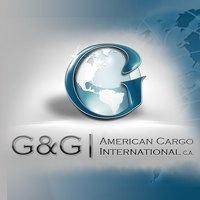 g-g-american-cargo-internacional