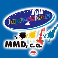 full-impressions-mmd