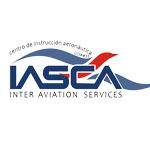 iasca-centro-instruccion-aeronautica