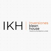 inversiones-klean-house-2