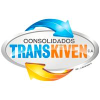 consolidados-transkiven-c-a