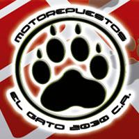 moto-repuestos-el-gato