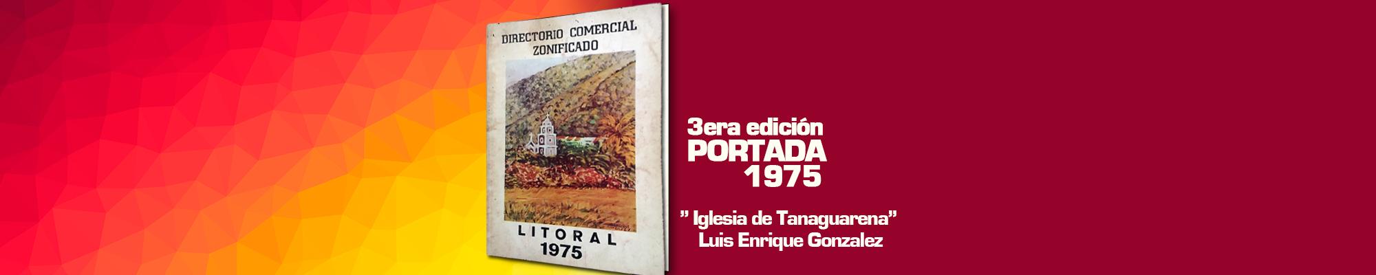 luis-enrique-gonzalez-nuestra-portada-1975