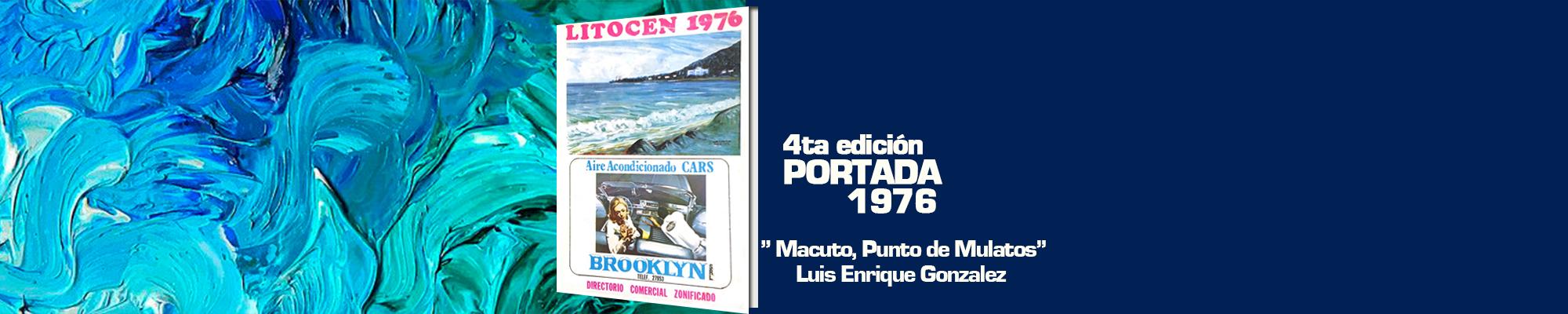 luis-enrique-gonzalez-portada-1976