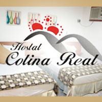hostal-colina-real