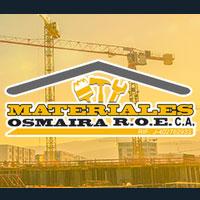 materiales-osmaira-r-o-e-20-c-a