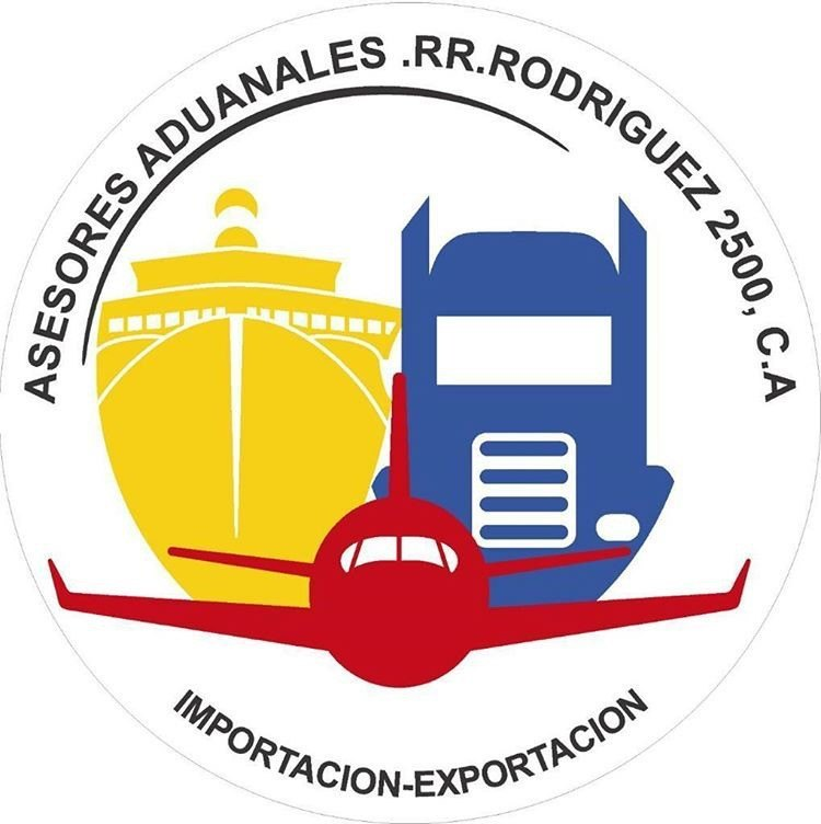 asesores-adunales-rr-rodriguez-2500