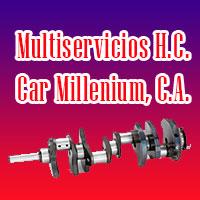multiservicios-h-c-car-milenium