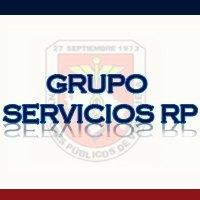 servicios-contables-rp-f-p