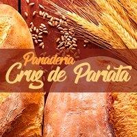 panaderia-la-cruz-pariata