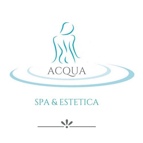 acqua-spa-estetica