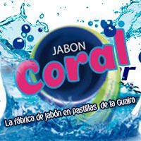 jabon-coral