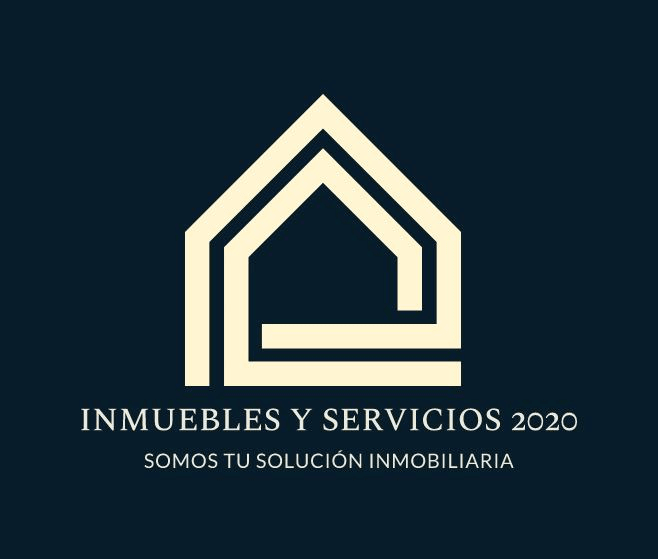 inmuebles-y-servicios-2020
